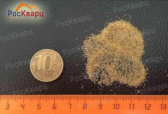 Кварцевый песок в мешках купить в Ижевске подходит ли речной песок для пеноблока